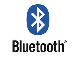 Bluetooth 音楽向コーデックについて(詳細版)